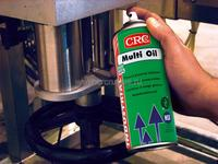 CRC Multi oil fps 1